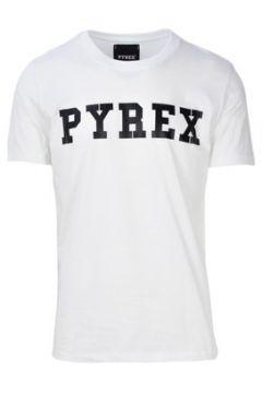 T-shirt Pyrex 34200(88538930)