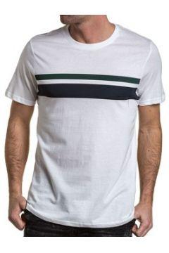 T-shirt Brave Soul 31403(115475632)