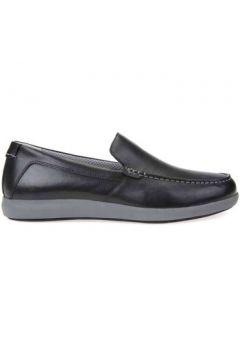 Chaussures Geox U824NB 00043(115661699)