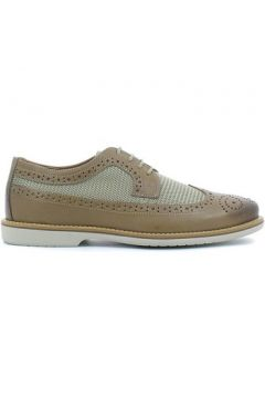 Chaussures Igi co 7680(115643404)