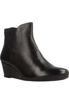 Boots Stonefly EMILY 13(115536411)