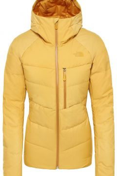 THE NORTH FACE Heavenly Down Insulator Jacket geel(96637227)