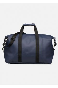 Rains - Weekend Bag NEW - Reisegepäck / blau(111613346)