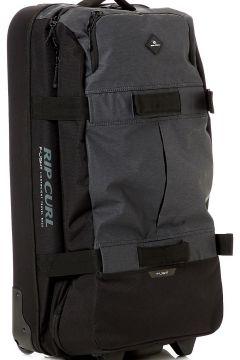 Rip Curl F-Light 2.0 Global Midn Travel Bag blauw(91226079)