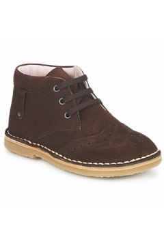 Boots enfant Cacharel HARRY(98768044)
