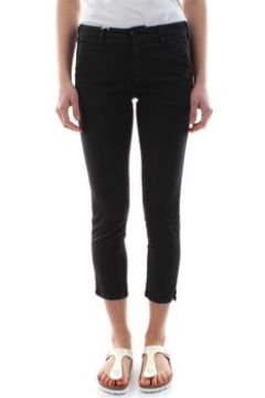 Pantalon 40weft MELITA 4200(98492480)