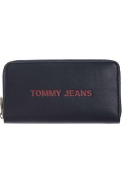 Portefeuille Tommy Jeans AW0AW06365 TJW MODERN GIRL(101567201)