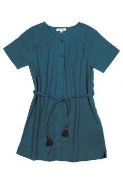 Kleid Olea(109126207)