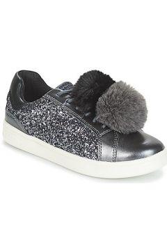 Chaussures enfant Geox J DJROCK GIRL(115402303)