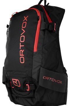 Ortovox Free Rider 22 S Backpack zwart(94158213)