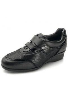 Chaussures Dtorres D\'TORRES Kiew Diabcare de largeur spéciale(98734627)
