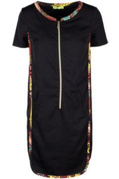Robe Versace 161ST0186482(115495395)