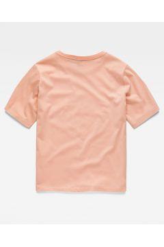 T-Shirt(108904121)