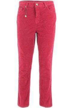 Pantalon Imperial De Luxe P3728(115500321)