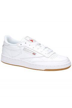 Reebok Club C 85 Sneakers wit(89086516)