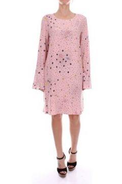 Robe Moschino A04306150(115502849)