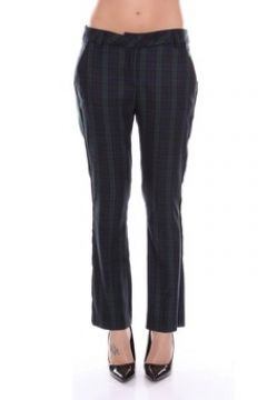 Pantalon Giuliette Brown GB02F36(115506436)