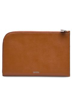 Pouch Bags Card Holders & Wallets Wallets Braun GANNI(116334713)