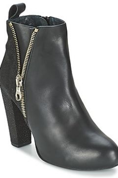 Bottines Shoe Biz RAIA(98753489)