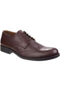 Chaussures Fleet Foster Tom(88460386)