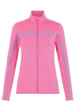 J.LINDEBERG Janice Midlayer Veste Women pink(110446349)