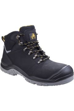 Boots Amblers Safety AS252(115395063)