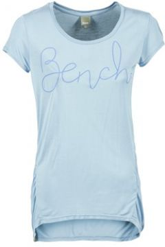 T-shirt Bench OFFERING(88433304)
