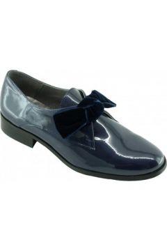 Chaussures Folies VILLE - Richelieu(115633470)