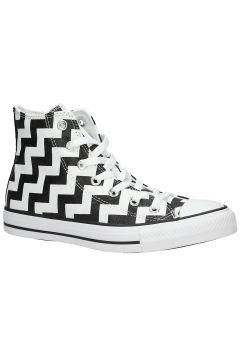 Converse Chuck Taylor All Star Glam Dunk Sneakers wit(94158004)