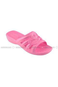 Fuchsia - Sandal - Slippers - Gezer(110328610)