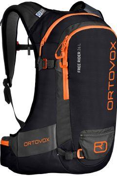 Ortovox Free Rider 26 L Backpack zwart(95390688)