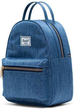 Herschel Nova Mini Backpack blauw(96258888)
