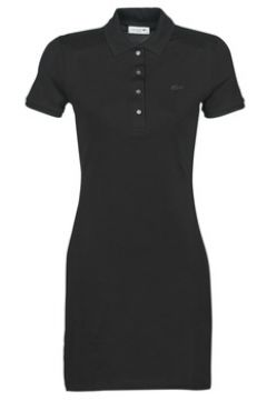 Robe Lacoste GAIL(115547719)