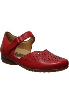 Ballerines Mobils By Mephisto Florina perf(98543176)