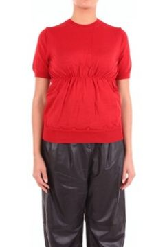 Pull Comme Des Garcons RBN00405132(115528874)