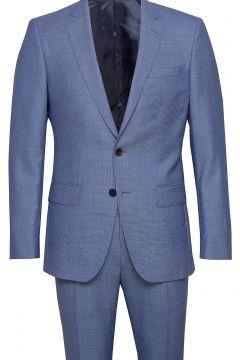 Huge6/Genius5 Anzug Blau BOSS(116333841)