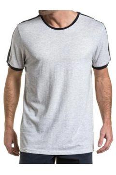 T-shirt Brave Soul 31622(115474464)