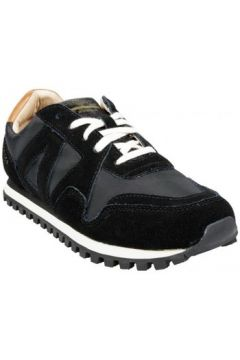 Chaussures Armistice Basket Chrono Cross Noir(98491152)