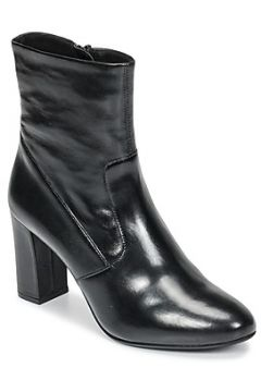 Bottines Steve Madden AVENUE(115393721)
