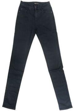 Jeans By La Vitrine Jeans bleu foncé RW826(101771207)