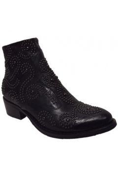 Boots Semerdjian er301(115545271)