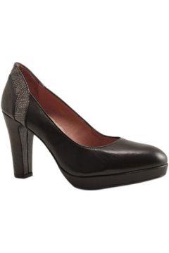 Chaussures escarpins Gadea 39847(115426170)
