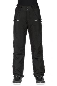 Bergans Stranda Insulator Pants zwart(100277320)