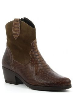 Bottines Funny Lola 3451(101670679)