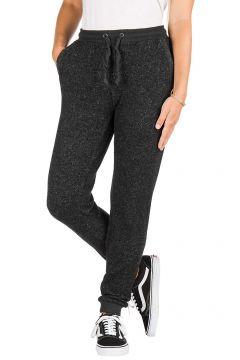 Rip Curl Cosy Jogging Pants black marled(97849171)
