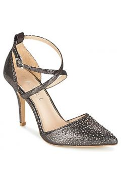 Chaussures escarpins Ravel RAINSVILLE(115389519)
