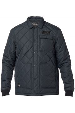 Fox Speedway Jacket zwart(95398764)