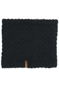 Roxy Blizzard Neck Warmer zwart(115809916)