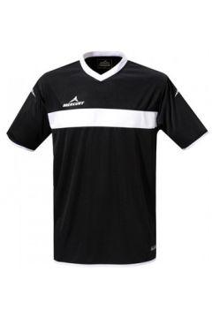 T-shirt Mercury Pro(101555886)
