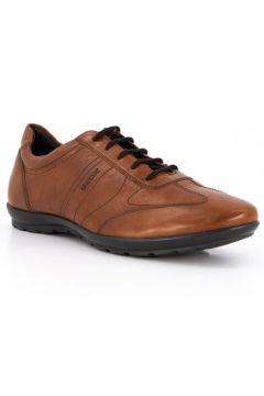 GEOX Schuhe Symbol U74A5B/0001J/C6003(108464908)